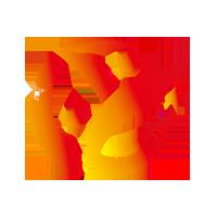 誉海淘赚钱appv1.0.3 最新版