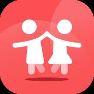 学生证助手app安卓版v1.0.1 最新版