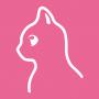 千言小说app无限书币版v3.0.2 免费版