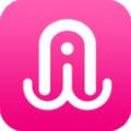 海淘兼职赚钱appv1.0.2 最新版