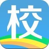 基教云app最新版本v2.2.2 安卓版