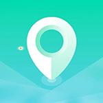 钉位手机定位app免费版v1.0.0 最新版