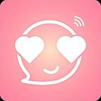 她遇社交聊天app最新版v1.1.1 安卓版
