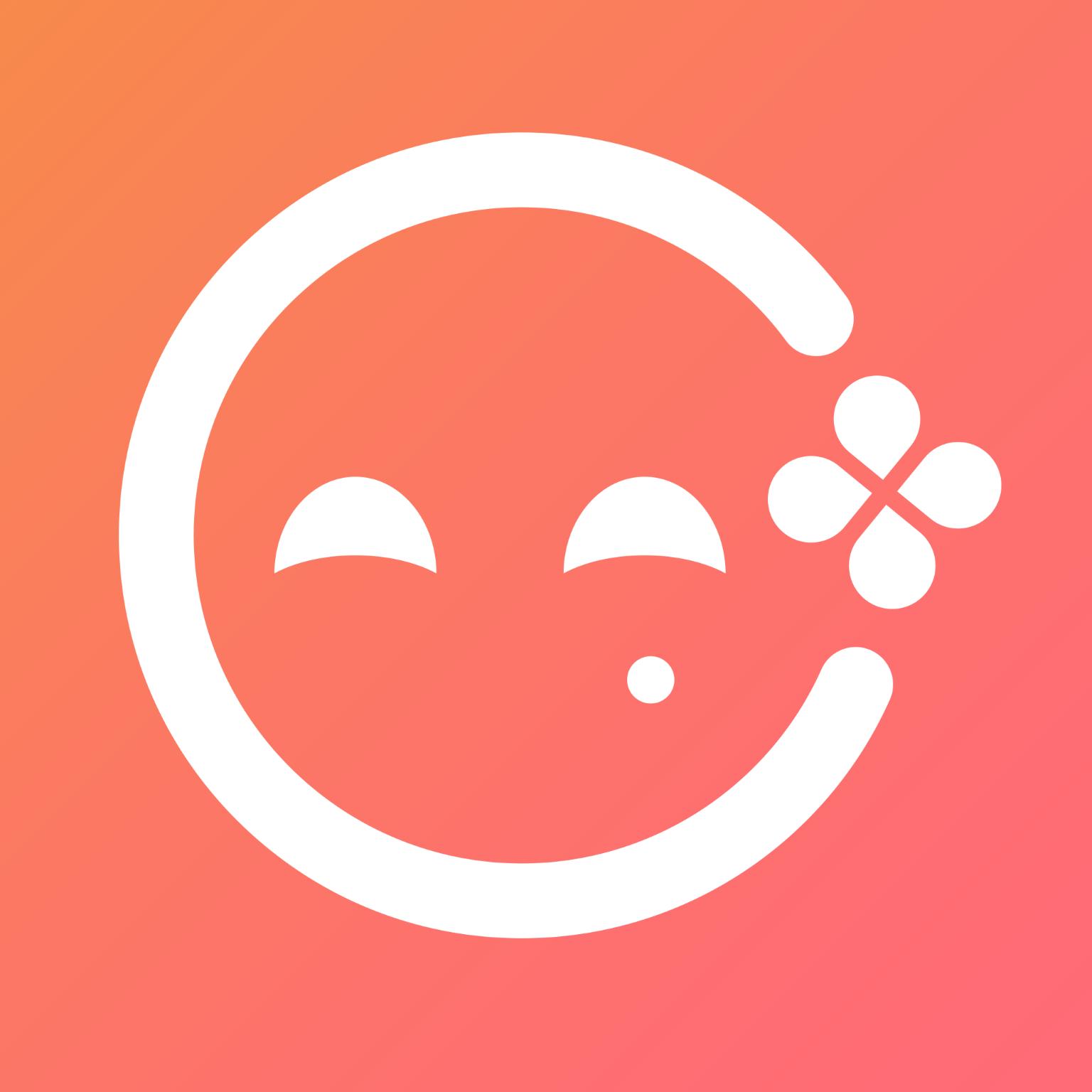 媒婆湾交友app安卓版v1.0.1 手机版