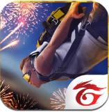 我要活下去(freefire)破解版v1.53.2 修改版