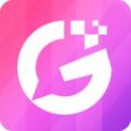 小�交友app免费版v1.0.0 最新版
