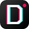 抖钱吧分享赚钱app红包版v1.0 安卓版