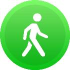 步数零钱app走路赚钱软件v1.0 福利版