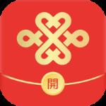 哇沃手机兼职app红包版v1.0 安卓版