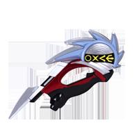 令狐修改器不闪退版v2.0.0