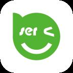惠税无忧网上办税系统app最新版v1.0.038 安卓版
