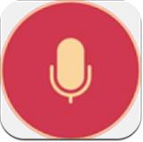 qq语音转发神器v1.0 手机版