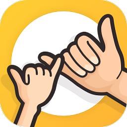 小约定app安卓版v1.94 最新版