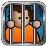 监狱工程师汉化破解版v2.0.9 破解版