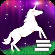 安马文学app破解版v1.5.1 安卓版