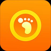 天天走走路赚钱app手机版v1.0.0 最新版
