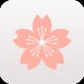 日语模考app安卓版v90201107.0.0.1 最新版