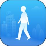 步步有趣app走路赚钱平台v1.0 福利版