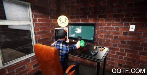 网吧模拟器通宵5元免广告版