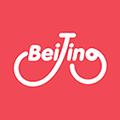 延庆公共自行车办理app安卓版v1.0.4 手机版