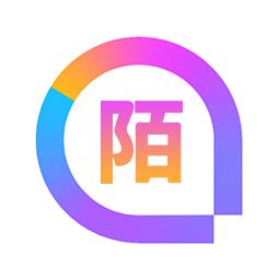 桃欢陌生交友app免费版v1.0.1 手机版