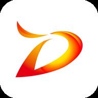 北京定制公交升级版网络平台服务v1.0.1 最新版