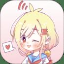 漫芽糖绘画最新免费破解版v6.7.9 最新版
