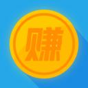 太阳赚转发文章赚钱app最新版v1.0 手机版