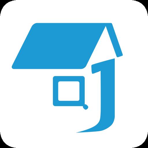 曲靖公积金管理中心最新版v1.0.2 安卓版