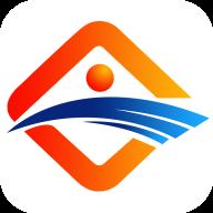 酒事快app(酒泉市政务服务)官方版v3.2 最新版
