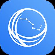 兵馨app最新版v3.2.6 官方版