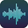 专业变声大师app安卓版v1.1.2 最新版