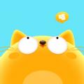 微萌app最新版v1.0.5 最新版