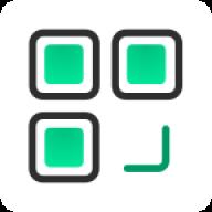 易工具app最新版v1.0.0 安卓版
