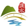 智慧溧水政务协同平台v1.7 手机版