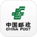 普服监督app投递定位打卡5.0v5.0 手机版
