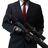 Sniper杀手狙击手破解版中文v1.7.193827 最新版