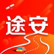 北斗途安app安卓版v0.0.9 手机版