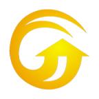 防城港公积金查询系统最新版v1.1.2 安卓版