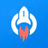 火箭赚钱平台安卓版v1.4.3 最新版