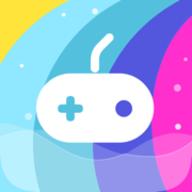 氢玩app最新版v1.0