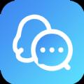 聊天记录读取助手app手机版v1.0.1 安卓版