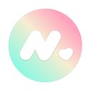 麦池交友app免付费版v1.0.1 安卓版
