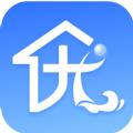 珠海优房app安卓版v1.0.0 手机版
