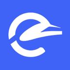高铁易行app手机版v0.1.88 安卓版