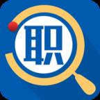 职呱呱app手机版v0.0.3 最新版