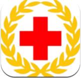 老年人一键呼救app手机版v1.0 安卓版