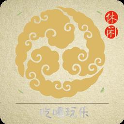 川沙家园网新版v5.1.3 安卓版