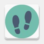keep运动数据修改appv2021 最新版