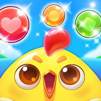 萌萌多快乐红包版v2.0.1 最新版